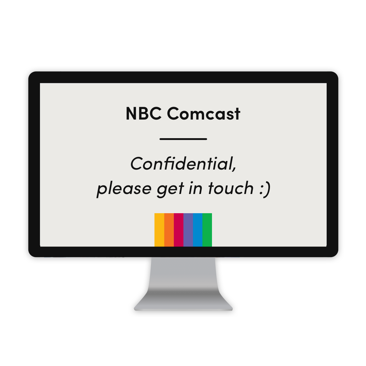 Protected: NBC Comcast